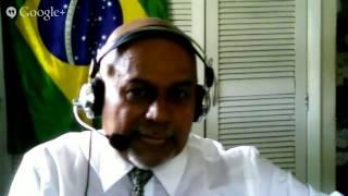 getlinkyoutube.com-POR QUE O IMPEACHMENT DE DILMA ROUSSEFF NÃO VAI FUNCIONAR