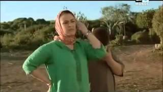 مقطوع من شجرة الحلقة 30 الحلقة الاخيرة  Ma9tou3 Men Chajra ep 30   YouTube