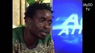 getlinkyoutube.com-WHAT HAPPENED TO DAASEBRE GYAMENAH BEFORE HIS TRAGIC DEATH