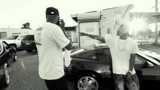 Stalley - Nola (vlog)
