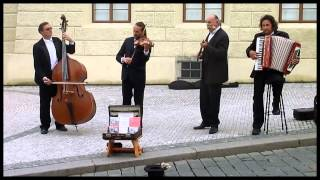 getlinkyoutube.com-The Prague Castle Orchestra