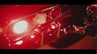 SL Jones & DJ Burn One - HellaTrill AF