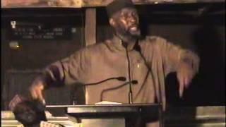 getlinkyoutube.com-Matsalolin Jahiliyyah 1/10: Shaikh Albani Zaria