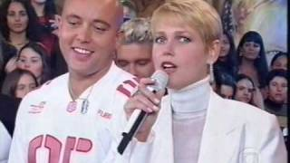 getlinkyoutube.com-Aqua - Around the World - Planeta Xuxa