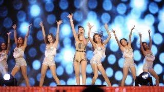 "getlinkyoutube.com-[YouTube Thailand Launch] หญิงลี ""Yinglee"" หญิงลั้ลลา"