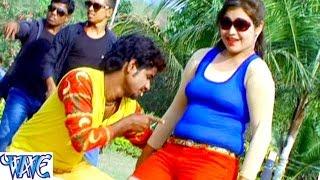 getlinkyoutube.com-तोहार ओहीरे जगहिया के दुनिया दिवाना बा - HD Saman - Bittu Raj - Bhojpuri Hot Songs 2016 new