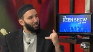 getlinkyoutube.com-Addicted to Pornography? Watch This! - Imam Omar Suleiman