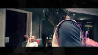 Chief Keef - No Tomorrow (Studio Session)