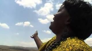 Upendo Nkone  Unastahili Kuabudiwa