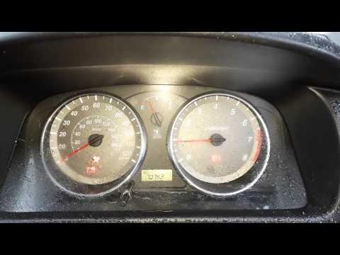 Контрактный двигатель Daihatsu (Дайхатсу) 1 EJ-VE   Где ?   Тест мотора
