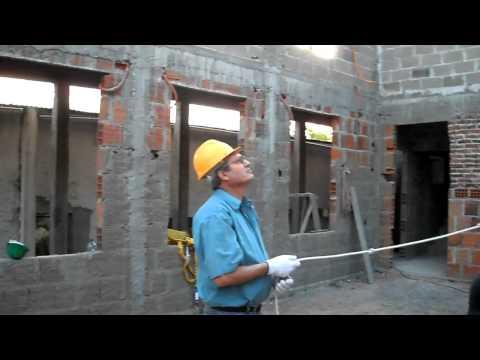 CCB / CCU Construção da Central do País (Bras do Uruguay)
