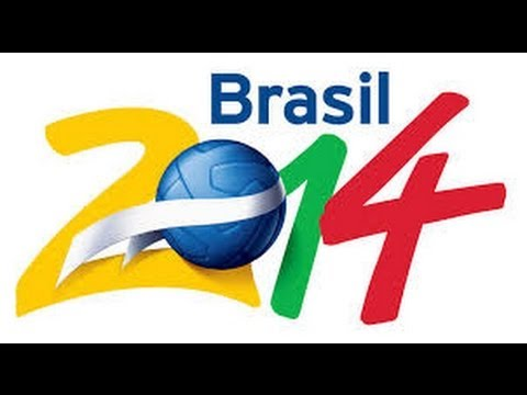 The Draw Play-off For World Cup in Brasil 2014
