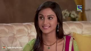 Ekk Nayi Pehchaan - Episode 97 - 15th May 2014