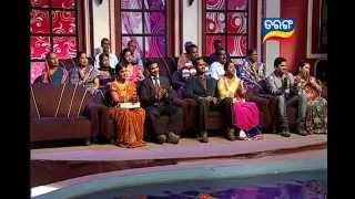 getlinkyoutube.com-Sadhaba Bohu Season 4 Ep 41