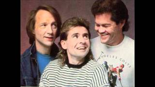 getlinkyoutube.com-Monkees - Can You Dig It (1987 soundcheck)