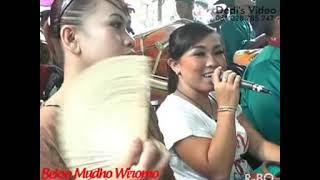 getlinkyoutube.com-Jathilan Bekso Mudho Wiromo Babak 2 terbaru paling gres!!! Traditional art dance