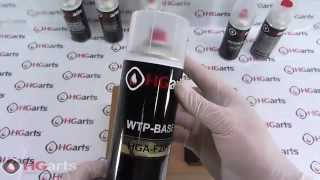 Water Transfer Printing - Hydrographics - Wassertransferdruck Airsoft.DIY | HG Arts (hgarts.com)