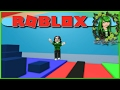 MY SON IS TOO SHORT FOR THIS RIDE | Roblox Escape the Rollercoaster Obby | SallyGreenGamer
