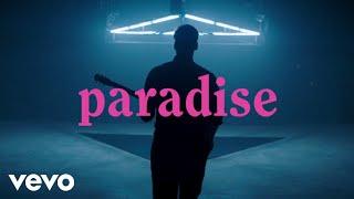 George Ezra - Paradise (Official Video) width=