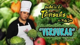 "getlinkyoutube.com-""Verduras"" - PARODIA - NICKY JAM - FRANDA - pancholanda - 2014"