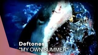 getlinkyoutube.com-Deftones - My Own Summer (Video)