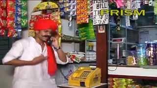 Mee Baburao Boltoy - Marathi Lokgeet (Original Song)