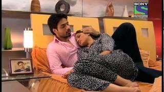 getlinkyoutube.com-Kaisa Ya Pyar Hai - Episode 194