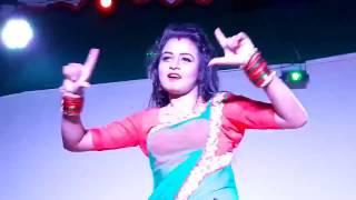 BOUDI DANCE VIDEO width=