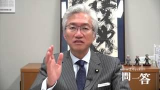 getlinkyoutube.com-週刊西田一問一答「マスコミや増税派の議員は馬鹿なんですか?」