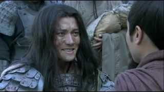 getlinkyoutube.com-Three Kingdoms - Episode【36】English Subtitles (2010)