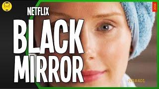 getlinkyoutube.com-BLACK MIRROR - Netflix Dicas - Nerd Rabugento