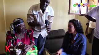 getlinkyoutube.com-MWASIYA WENDO KOLOSOY AKOMA KOVANDA NA HOME DE VIEILLAR 1 AN PASSE KOKAMWA