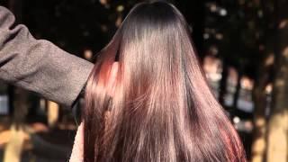 getlinkyoutube.com-bc11_beautiful longhair haircut