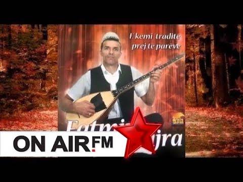 Fatmir Bajra - Dan Derofci