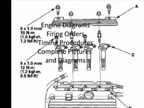 Free Isuzu Wiring Diagram