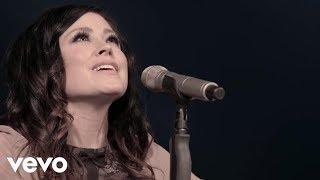 getlinkyoutube.com-Kari Jobe - Holy Spirit (Live) ft. Cody Carnes