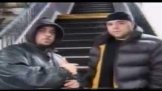 getlinkyoutube.com-Cope2 - Kings Destroy Full Graffiti Rare Movie