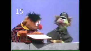 getlinkyoutube.com-The Count Counts the Characters of Jerry Nelson (A Tribute)