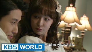 getlinkyoutube.com-Love & Secret | 달콤한 비밀 | 甜蜜的秘密 - Ep.28 (2015.01.02) [Eng Sub / 中文字幕]