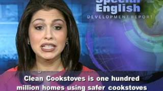 getlinkyoutube.com-Project Seeks to Cut Deaths, Build Market for Clean Cookstoves