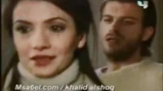 getlinkyoutube.com-houda saad (mohima rasmiya)noor et mohanad