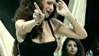 getlinkyoutube.com-عقيل موسى مدري انحرم من عندك بساع مع الراقصة دينـــــــــــــــــــا
