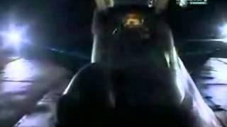 getlinkyoutube.com-Американские спецы о русской авиации:Discovery - F22 vs SU-37
