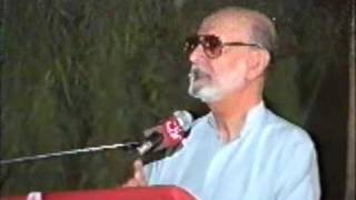 getlinkyoutube.com-Sardar Attahullah Mengal (Khuzdar Engg University Speech)