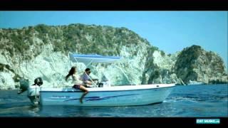 getlinkyoutube.com-Liviu Hodor feat. Mona - Sweet Love [OFFICIAL VIDEO] HD 720p