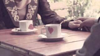 getlinkyoutube.com-Seni Ne Kadar Çok Sevdiğimi Biri Seni Sevince Anlayacaksın
