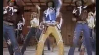 getlinkyoutube.com-Michael Jackson, John Travolta, Bee Gees