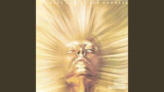 getlinkyoutube.com-Sun Goddess