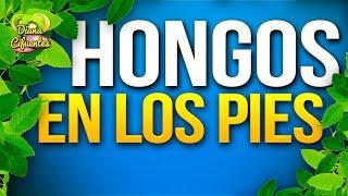 getlinkyoutube.com-Remedios Caseros Para Hongos En Los Pies - Hongos En Los Pies Remedios Caseros