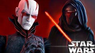 getlinkyoutube.com-Darth Revan Clone Wars Deleted Scene Explained